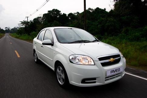 อัพเดท ข่าวรถใหม่ รถยนต์ใหม่ รถใหม่ 2013 รถใหม่ปี2013 ทุกรุ่นทุกยี่ห้อ