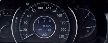 All new Honda CR-V 2014-2015 ราคา ฮอนด้า ซีอาร์วี