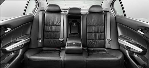 ใหม่ Honda Accord 2014 - 2015 ราคา ฮอนด้า แอคคอร์ด ตารางราคารายละเอียดผ่อนดาวน์