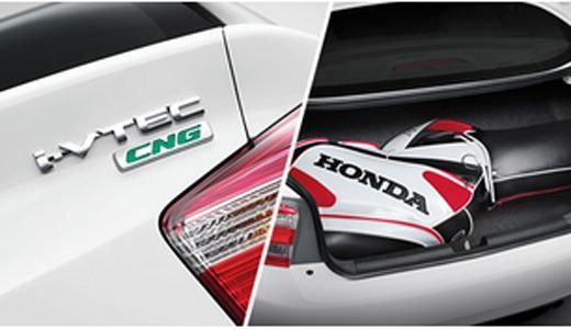 ใหม่ New Honda City Cng 2014 - 2015 ราคา ฮอนด้า ซิตี้ ซีเอ็นจี ตารางรายละเอียดเงินดาวน์ผ่อนล่าสุด