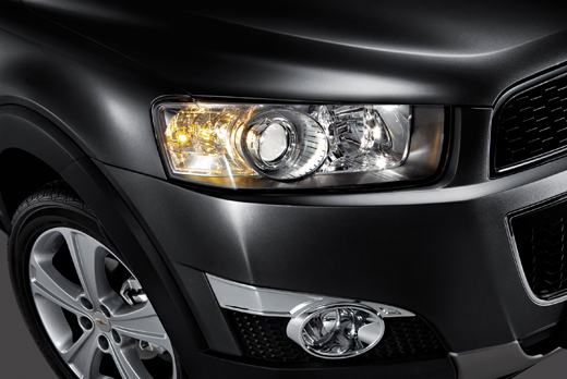 Chevrolet_Captiva_Head_lamp_1980x1080