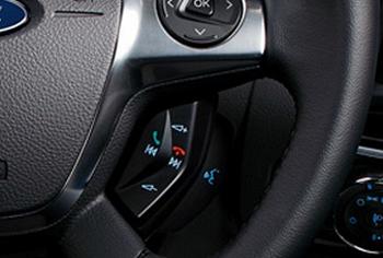 รีวิวสมรรถนะ Ford Focus  ฟอร์ด โฟกัส ความปลอดภัยและการใช้งาน