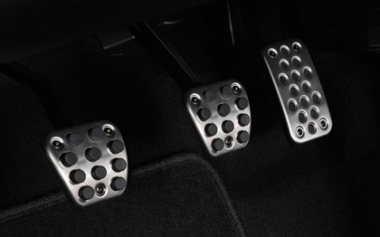 รวมภาพ Honda Civic Sedan ฮอนด้า ซีวิค ซีดาน ทั้งภายในและภายนอกสวย ๆ มาฝากกันครับ