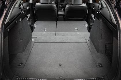 All New Civic Tourer 2014 เปิดตัวอย่างเป็นทางการแล้วจ้าพี่น้อง