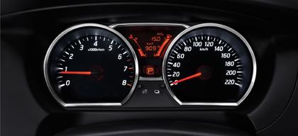 All New Nissan Livina 2014 - 2015 นิสสัน ลิวิน่า พร้อมข้อมูลตารางผ่อนดาวน์ล่าสุด5