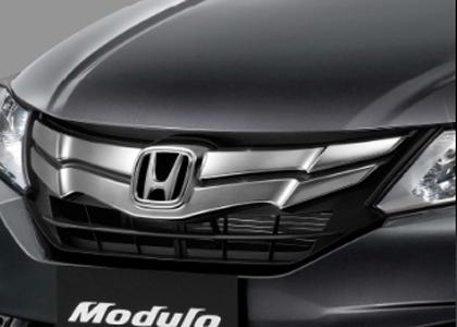 ีรวมภาพภายนอกของ Honda City 2014 ฮอนด้าซิตี้ 2014